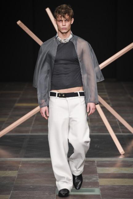 henrik-silvius-copenhagen-fashion-week-aw-16-14
