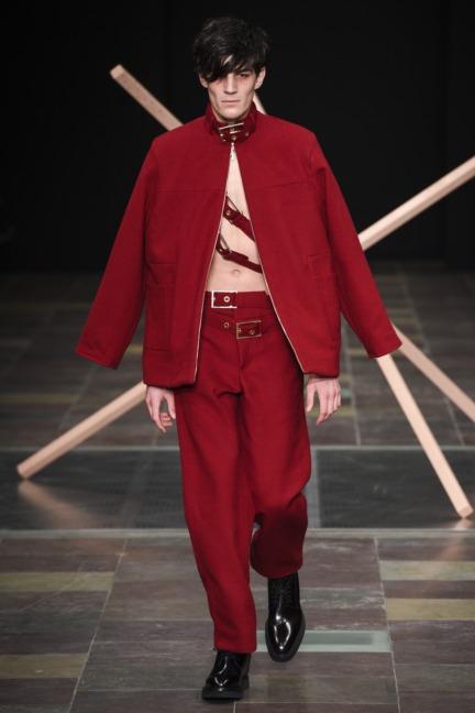 henrik-silvius-copenhagen-fashion-week-aw-16-16