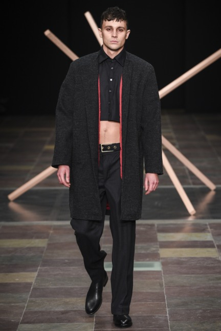henrik-silvius-copenhagen-fashion-week-aw-16-2