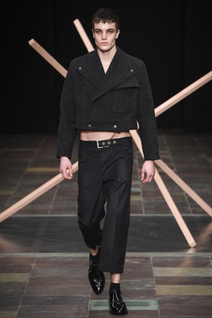 henrik-silvius-copenhagen-fashion-week-aw-16-3