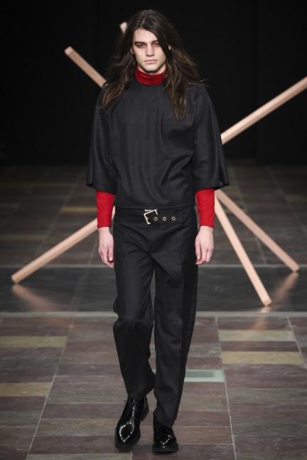 henrik-silvius-copenhagen-fashion-week-aw-16-4
