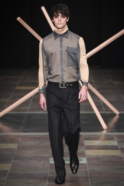 henrik-silvius-copenhagen-fashion-week-aw-16-5