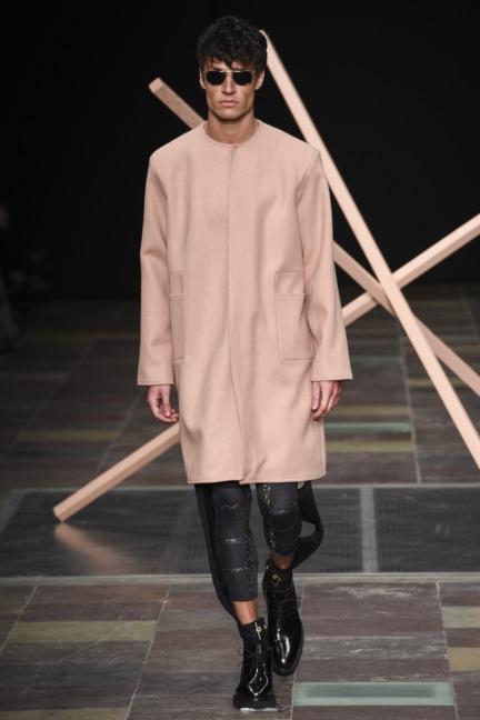 henrik-silvius-copenhagen-fashion-week-aw-16-6