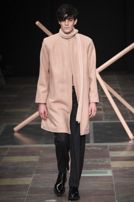 henrik-silvius-copenhagen-fashion-week-aw-16-8