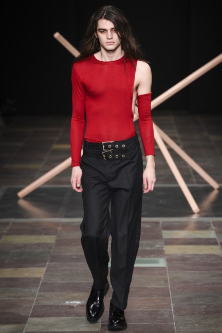 henrik-silvius-copenhagen-fashion-week-aw-16-9