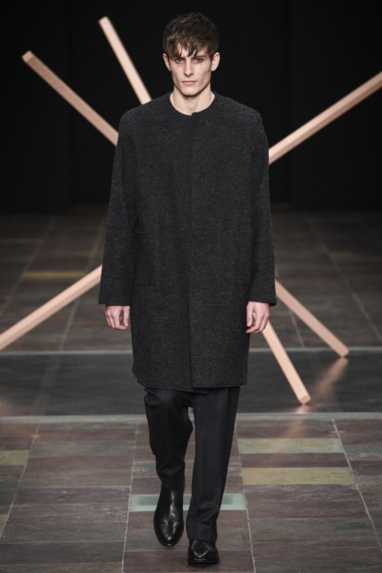 henrik-silvius-copenhagen-fashion-week-aw-16