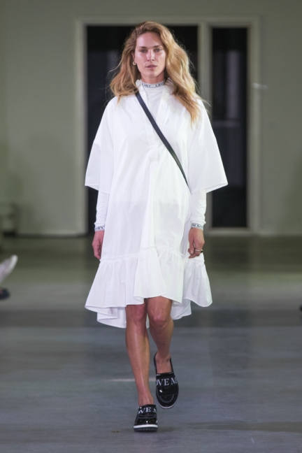 holzweiler-copenhagen-fashion-week-ss-18-1
