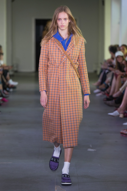 holzweiler-copenhagen-fashion-week-ss-18-10