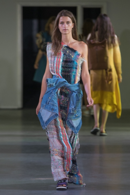 holzweiler-copenhagen-fashion-week-ss-18-12