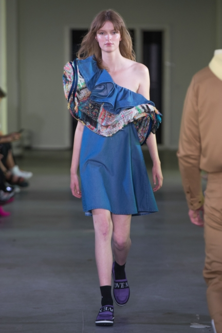 holzweiler-copenhagen-fashion-week-ss-18-13