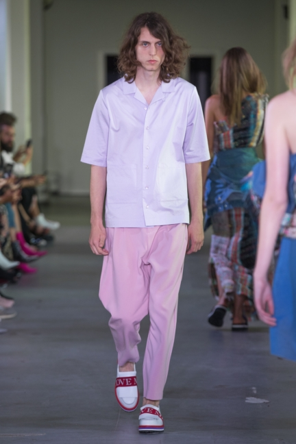 holzweiler-copenhagen-fashion-week-ss-18-17