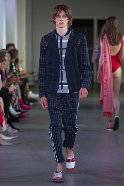 holzweiler-copenhagen-fashion-week-ss-18-23