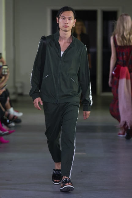 holzweiler-copenhagen-fashion-week-ss-18-25