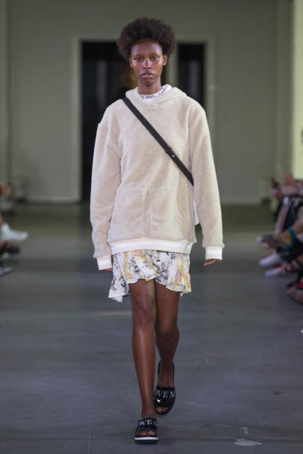 holzweiler-copenhagen-fashion-week-ss-18-3