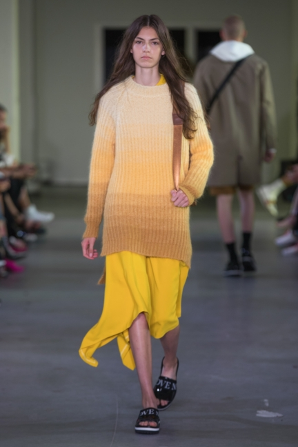 holzweiler-copenhagen-fashion-week-ss-18-7
