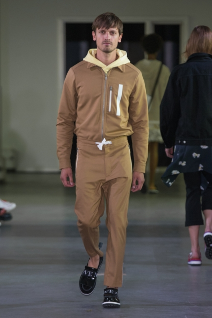 holzweiler-copenhagen-fashion-week-ss-18-8