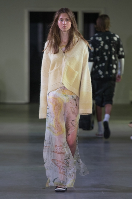holzweiler-copenhagen-fashion-week-ss-18-9