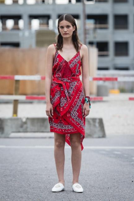 lala-berlin-copenhagen-fashion-week-ss-18-10