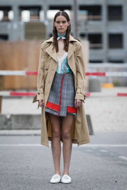 lala-berlin-copenhagen-fashion-week-ss-18-12