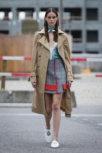lala-berlin-copenhagen-fashion-week-ss-18-13
