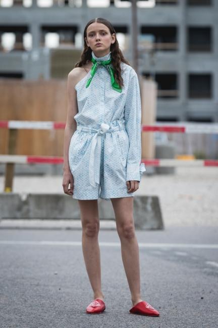 lala-berlin-copenhagen-fashion-week-ss-18-14