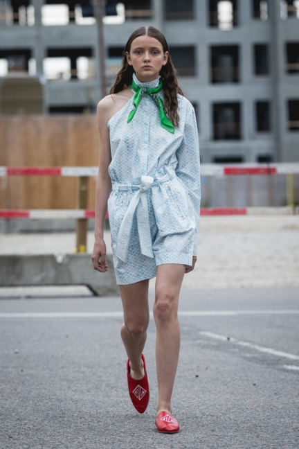 lala-berlin-copenhagen-fashion-week-ss-18-15