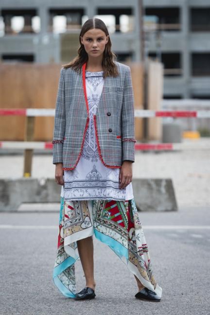 lala-berlin-copenhagen-fashion-week-ss-18-16