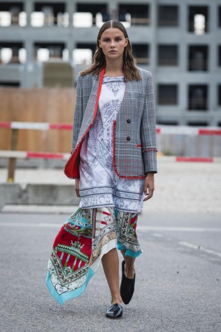 lala-berlin-copenhagen-fashion-week-ss-18-17