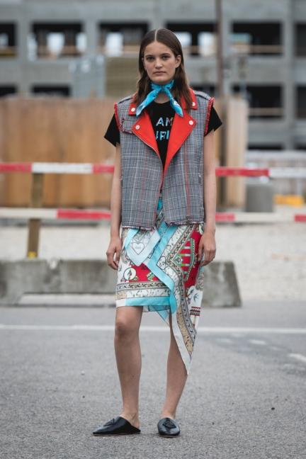 lala-berlin-copenhagen-fashion-week-ss-18-18