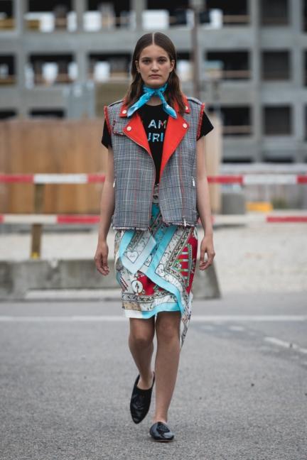 lala-berlin-copenhagen-fashion-week-ss-18-19