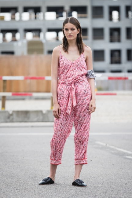 lala-berlin-copenhagen-fashion-week-ss-18-2