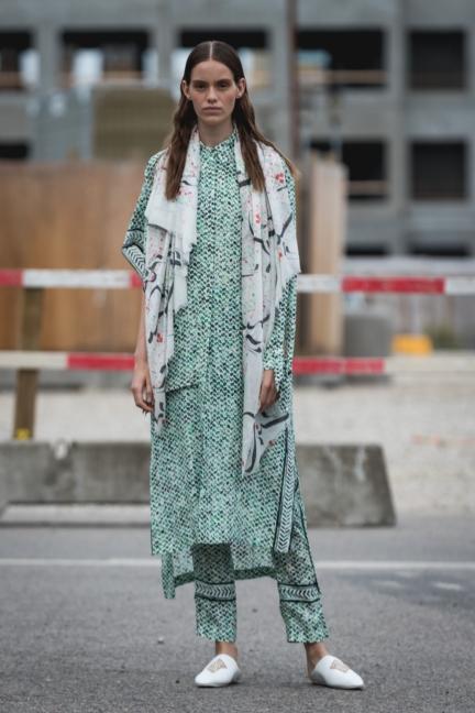 lala-berlin-copenhagen-fashion-week-ss-18-20