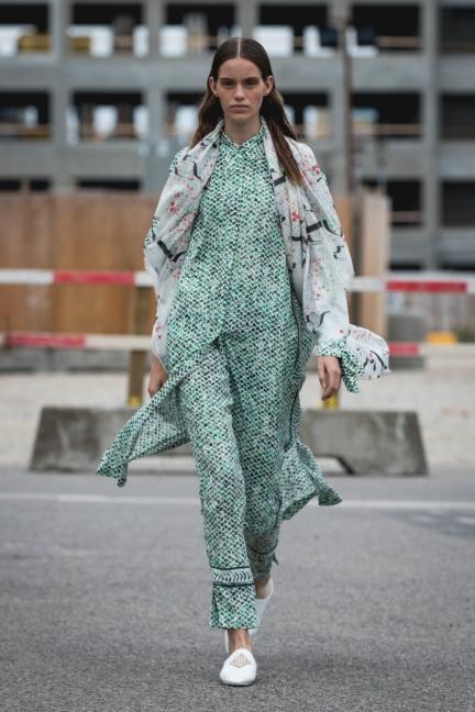 lala-berlin-copenhagen-fashion-week-ss-18-21