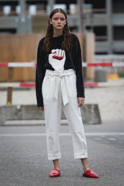 lala-berlin-copenhagen-fashion-week-ss-18-22