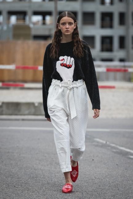 lala-berlin-copenhagen-fashion-week-ss-18-23