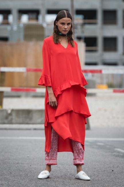 lala-berlin-copenhagen-fashion-week-ss-18-24