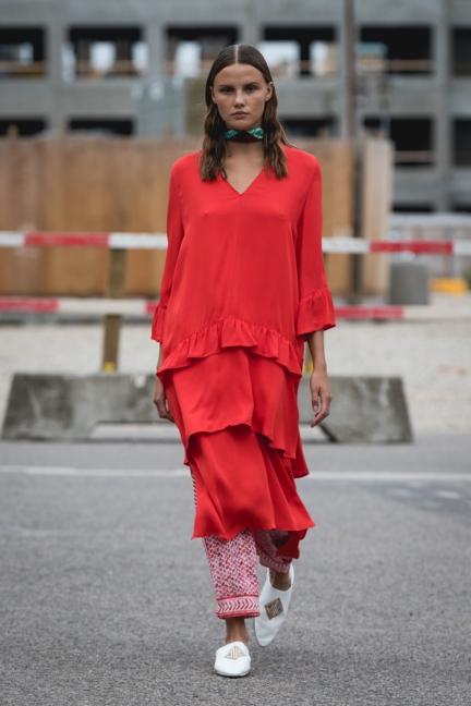 lala-berlin-copenhagen-fashion-week-ss-18-25