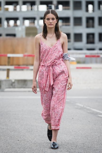 lala-berlin-copenhagen-fashion-week-ss-18-3