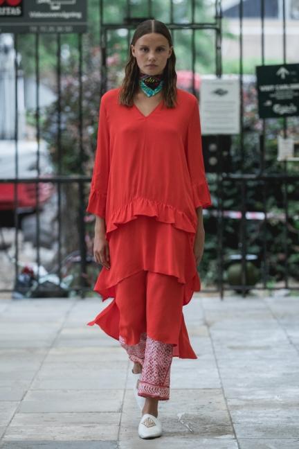 lala-berlin-copenhagen-fashion-week-ss-18-31