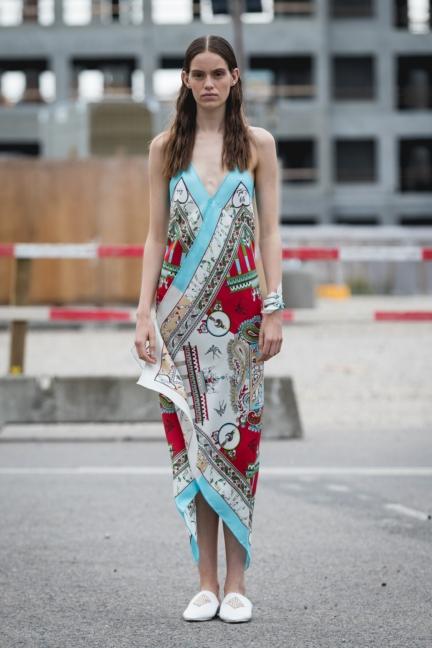 lala-berlin-copenhagen-fashion-week-ss-18-4