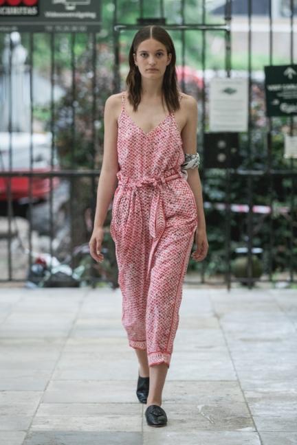 lala-berlin-copenhagen-fashion-week-ss-18-41