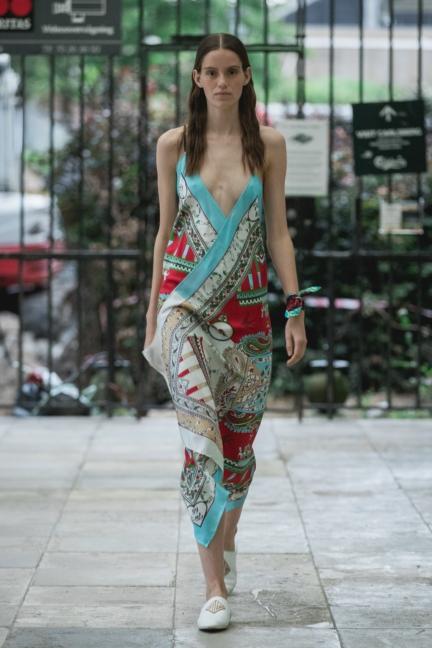 lala-berlin-copenhagen-fashion-week-ss-18-43