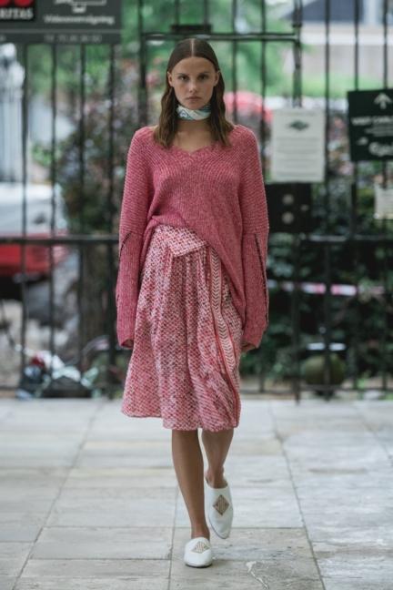 lala-berlin-copenhagen-fashion-week-ss-18-45