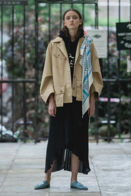 lala-berlin-copenhagen-fashion-week-ss-18-46