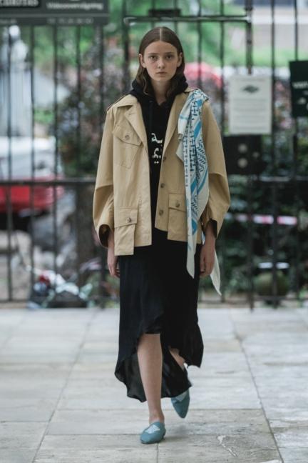 lala-berlin-copenhagen-fashion-week-ss-18-47