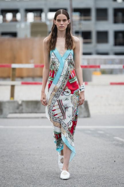 lala-berlin-copenhagen-fashion-week-ss-18-5