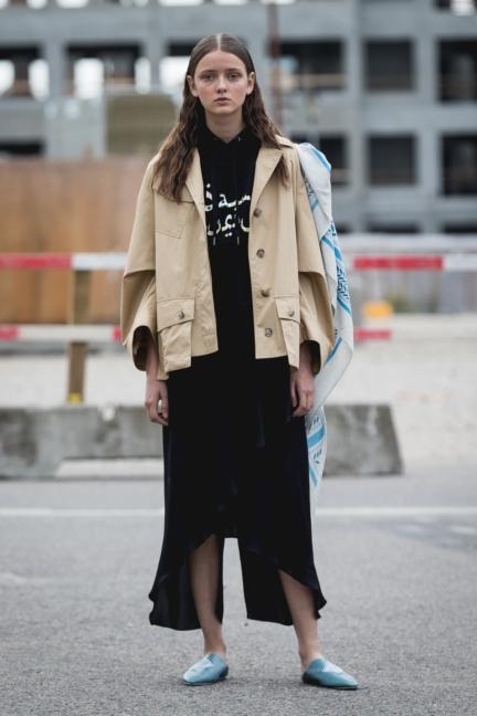 lala-berlin-copenhagen-fashion-week-ss-18-6