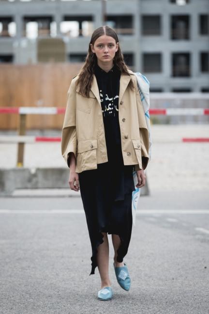 lala-berlin-copenhagen-fashion-week-ss-18-7