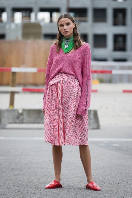 lala-berlin-copenhagen-fashion-week-ss-18-8