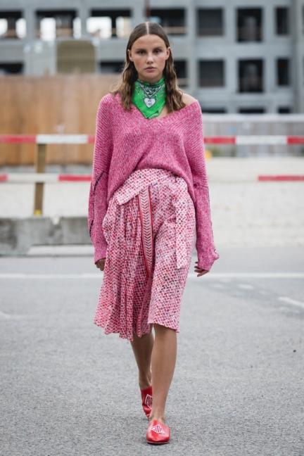 lala-berlin-copenhagen-fashion-week-ss-18-9